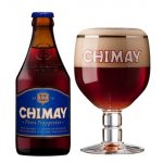 Chimay-Blue.jpg