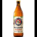 Paulaner Cerveza Ecuador