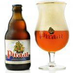 Piraat-Beer.jpg