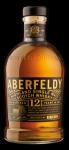 Aberfeldy 12 Year Old - Single Malt Scotch Whisky