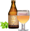 CHIMAY | Gold - Trappist Blonde