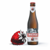 TIMMERMANS | Strawberry Lambicus