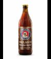 PAULANER | Hefeweissbier Dunkel (Dark Beer)