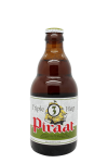 PIRAAT | Triple Hop Ale