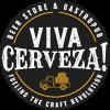 VIVA Cerveza Quito Ecuador