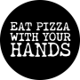 eat-pizza-hands.png